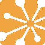 webZunder | Agency Vista