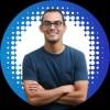 Diego Rios | Agency Vista